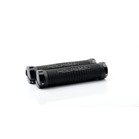 Chromag Squarewave Bike Grips black